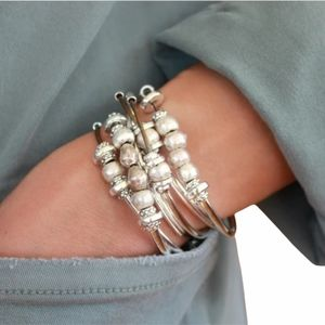 Lizzy James 2in1 Bella Necklace/ Bracelet